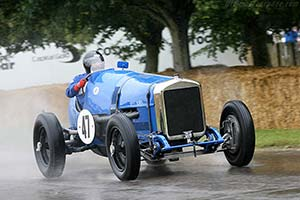 Click here to open the Delage DH V12 gallery