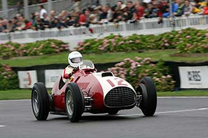 Click here to open the Ferrari 212 F1 gallery