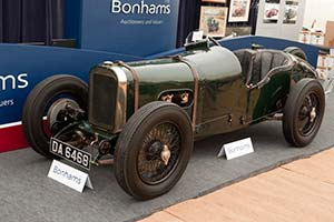 Click here to open the Sunbeam 2-Litre Grand Prix gallery