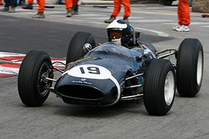 Click here to open the Cooper T66 Climax gallery