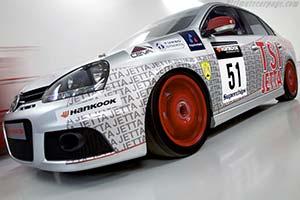 Click here to open the Volkswagen Jetta TSI Racer gallery
