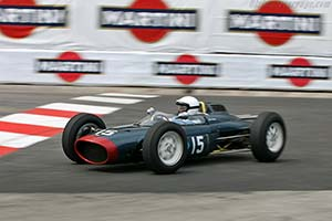 Click here to open the Lola Mk4 Climax gallery