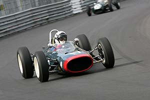 Click here to open the Lola Mk4A Climax gallery