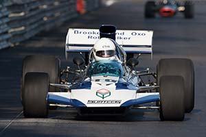 Click here to open the Surtees TS9 Cosworth gallery