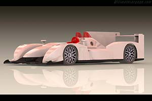 Click here to open the Tiga LM214 Judd gallery