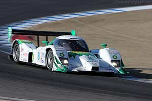Click here to open the Lola B08/80 Mazda gallery