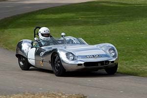 Click here to open the Lola Mk1 Climax Prototype gallery
