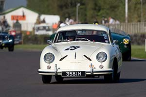 Click here to open the Porsche 356 1500 Coupe gallery