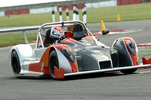 Click here to open the Reynard Inverter gallery