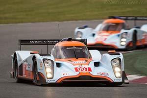 Click here to open the Lola-Aston Martin B09/60 gallery