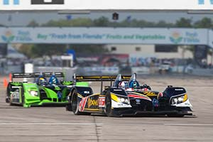 Click here to open the Acura ARX-02a gallery