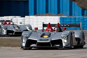 Click here to open the Audi R15 TDI gallery