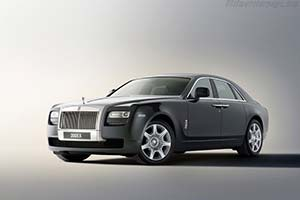 Click here to open the Rolls-Royce 200EX Concept gallery