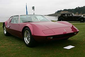 Click here to open the Monteverdi Hai 450 SS gallery