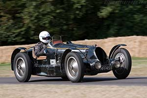 Click here to open the Bugatti Type 59 Sports Roadster gallery