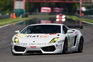 Click here to open the Reiter-Lamborghini Gallardo LP560 GT2 gallery