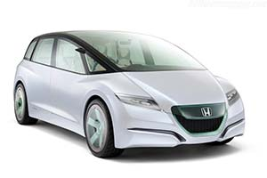 Click here to open the Honda Skydeck Concept gallery