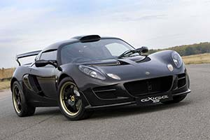 Click here to open the Lotus Exige S Type 72 gallery
