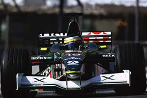 Click here to open the Jaguar R2 gallery
