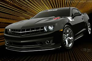 Click here to open the SMS Camaro 620 gallery