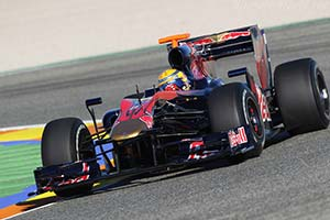 Click here to open the Toro Rosso STR5 Ferrari gallery