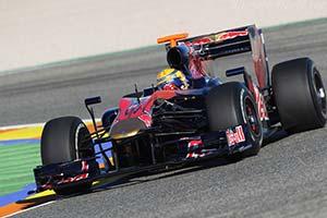 Click here to open the Toro Rosso STR5 Ferrari gallery