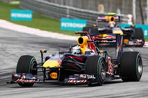 Click here to open the Red Bull Racing RB6 Renault gallery