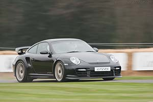 Click here to open the Porsche 997 GT2 RS gallery