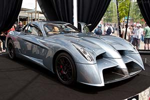 Click here to open the Panoz Abruzzi 'Spirit of Le Mans' gallery