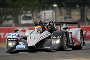 Click here to open the Lola B11/40 Judd BMW gallery