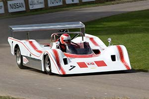 Click here to open the Lola T310 Chevrolet  gallery