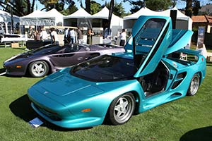 Click here to open the Vector WX-3 Twin Turbo gallery