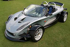 Click here to open the Lotus 340R gallery