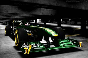 Click here to open the Team Lotus T128 Renault gallery