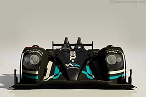 Click here to open the HPD ARX-01e gallery