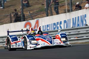 Click here to open the HPD ARX-01d gallery