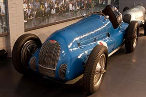 Click here to open the Bugatti Type 59/50B I gallery