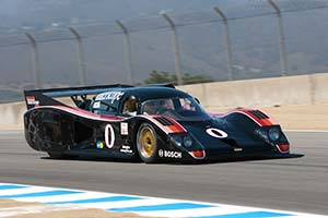 Click here to open the Lola T600 Chevrolet gallery
