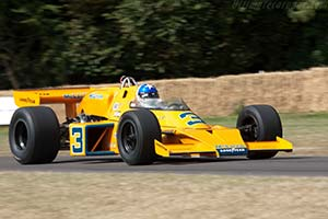 Click here to open the McLaren M16C/D Offenhauser gallery