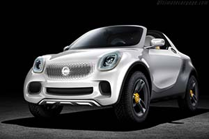 Click here to open the Smart For-Us Concept gallery
