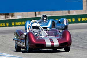 Click here to open the Elva Mk VI Climax  gallery