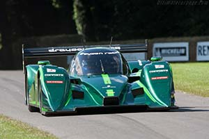Click here to open the Lola-Drayson B12/69EV gallery