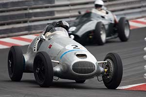 Click here to open the CTA-Arsenal Grand Prix gallery