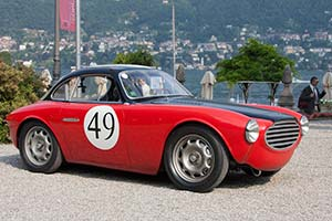 Click here to open the Moretti 750 Grand Sport gallery