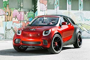 Click here to open the Smart Forstars Concept gallery