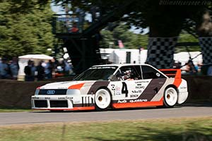 Click here to open the Audi 90 Quattro IMSA GTO gallery