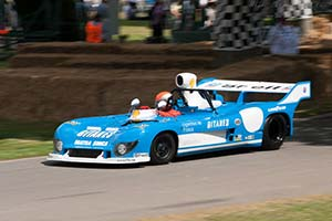 Click here to open the Matra MS670C gallery