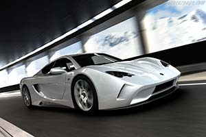 Click here to open the Vencer Sarthe gallery