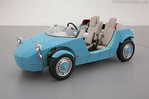 Click here to open the Toyota Camatte57s gallery