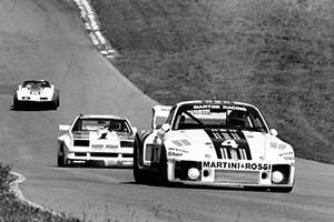 Click here to open the Porsche 935 gallery